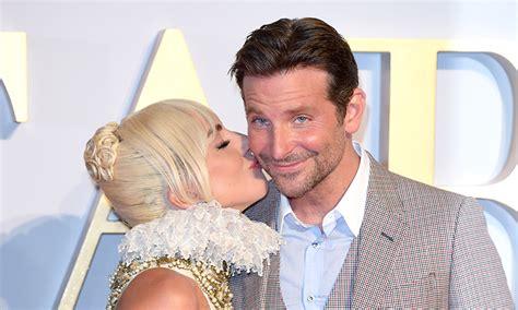 Post Your Favorite Gaga+bradley Pic!