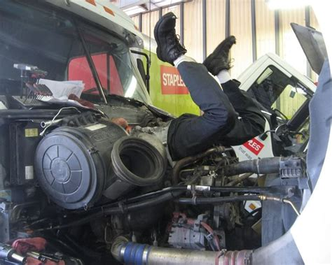 Diesel Mechanic by 111 Best Yes I M A Diesel Mechanic Images On