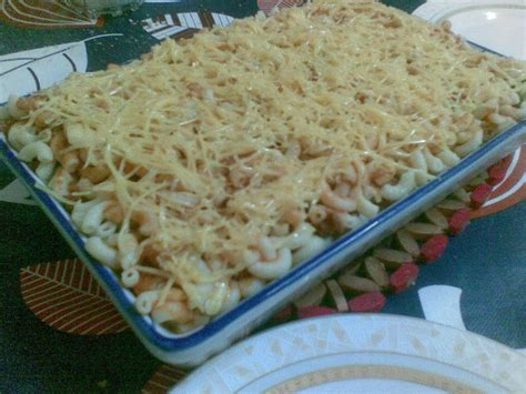 cuisine de cagne pate de cagne au four 28 images recettes pates au