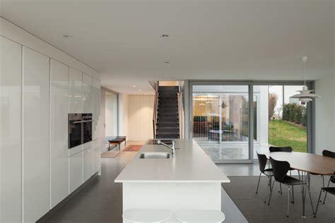 interieur bodenbelag aus beton haus design bilder