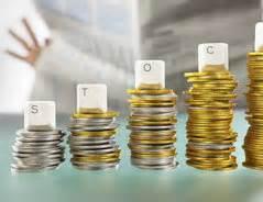 Steuern Für Rente Berechnen : kann ich mit 55 jahren in rente gehen so berechnen sie es ~ Themetempest.com Abrechnung