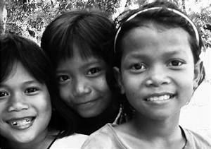 NGO in Focus: Cambodian children's anti-trafficking NGO as ...