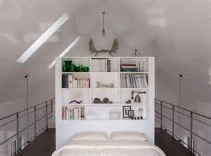 Organiser Sa Chambre Pour Mieux Dormir by T 234 Te De Lit Avec Rangement Pour Une Chambre Plus Organis 233 E