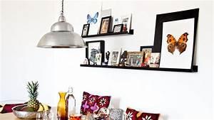 étagère Murale Porte Cadre : tag re murale ventes priv es westwing ~ Premium-room.com Idées de Décoration