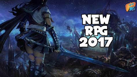 best android rpgs top 10 best rpg for android ios 2017 androgaming