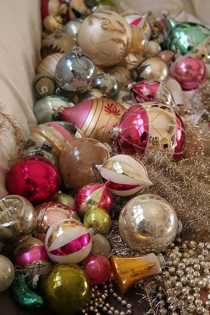 images  christmas joy winter bliss