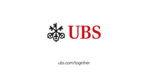 Personal & Business Financial Planning | UBS Together