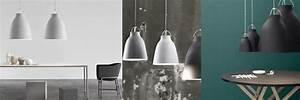 Esszimmer Lampen Pendelleuchten : klassische esszimmer leuchten im designort blog berlin ~ Yasmunasinghe.com Haus und Dekorationen