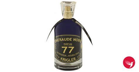 printemps si鑒e social emeraude 77 krigler parfum un parfum pour homme et femme 1977