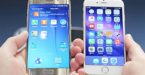 samsung to iphone transfer transfer data samsung iphone how to transfer photos from