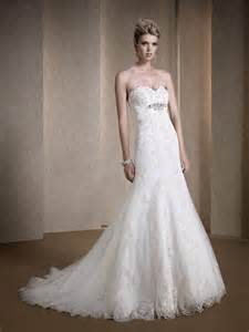 kenneth winston wedding dress 1494a from kenneth winston