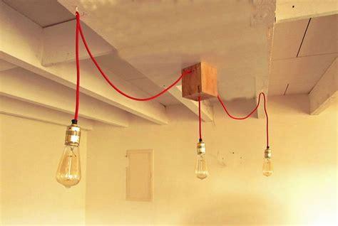 1000 Idées Sur Le Thème Ampoules Edison Sur Pinterest