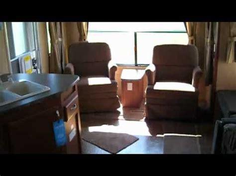 jayco rls jay flight travel trailer camper rv youtube