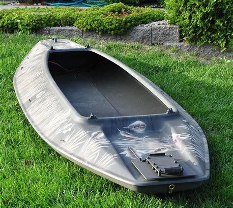 Fishing Boat Layout Ideas by Momarsh Boats Re Momarsh Layout Boat On The Water