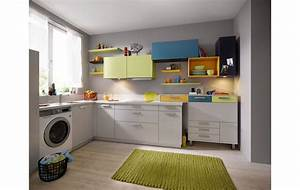 Küche Inkl Elektrogeräte : u k che global inkl juno elektroger te 5900462 45 spitzh ttl home company m belhaus bei ~ Yasmunasinghe.com Haus und Dekorationen