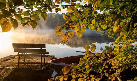 i colori dell autunno nelle pi 249 panorama