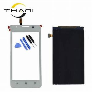 Thani 4 5 U0026quot  G510 G520  U8951 Lcd Screen For Huawei Ascend