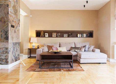 Wandgestaltung Farbe Wohnzimmer by Wandgestaltung Wohnzimmer Farbe Watersoftnerguide
