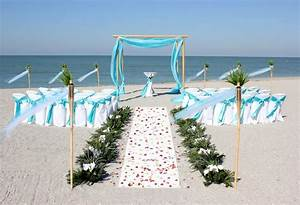 how to plan an cheap beach wedding ideas 99 wedding ideas With cheap beach wedding ideas