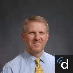 Dr Richard Wagner by Dr Richard Wagner Md San Antonio Tx Obstetrics