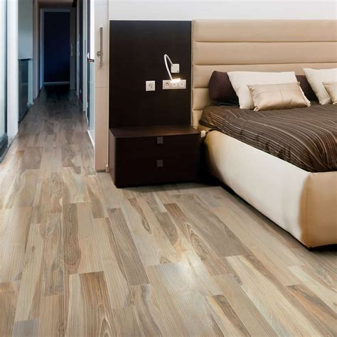 tile flooring arizona gurus floor