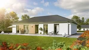 Bungalow Häuser Preise : bungalow 131 von town country haus ~ Yasmunasinghe.com Haus und Dekorationen