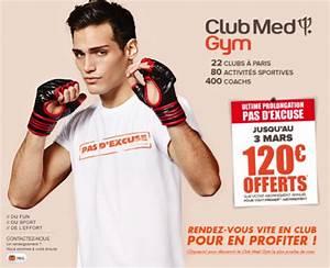 Club Med Gym : club med gym essaie de se refaire une sant et devient cmg sports club ~ Medecine-chirurgie-esthetiques.com Avis de Voitures