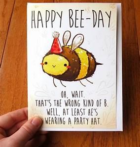 Best 25+ Diy birthday cards ideas on Pinterest   Birthday ...