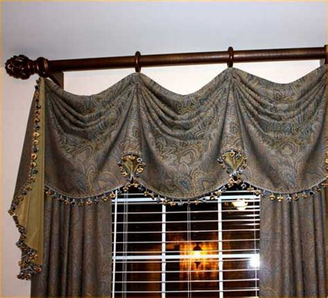drapery world 285 best images about curtains swags jabots on