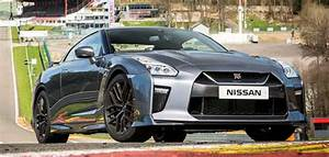 Nissan Kaşkai : 2017 nissan gt r fiyatlar ngiltere 39 de a kland 2016 05 26 ~ Gottalentnigeria.com Avis de Voitures