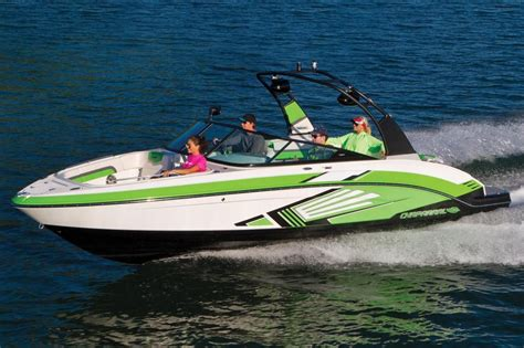 Chaparral Boats Espa A by 2017 Chaparral Vortex 243 Vrx Power New And Used Boats For