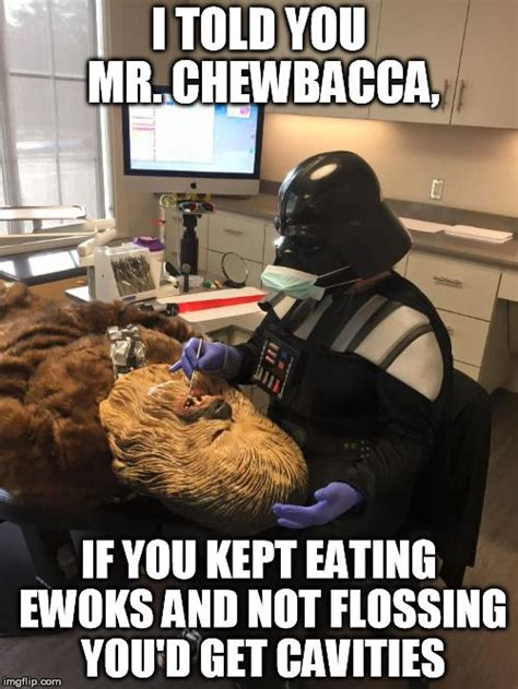 Flossing Meme - 576 best dental funnies images on pinterest dental humour dental life and funny dentist