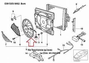Refroidir Une Piece Sans Clim : bmw e39 535i v8 m62 an 1997 probl me sur le circuit de refroidissement r solu page 2 ~ Melissatoandfro.com Idées de Décoration