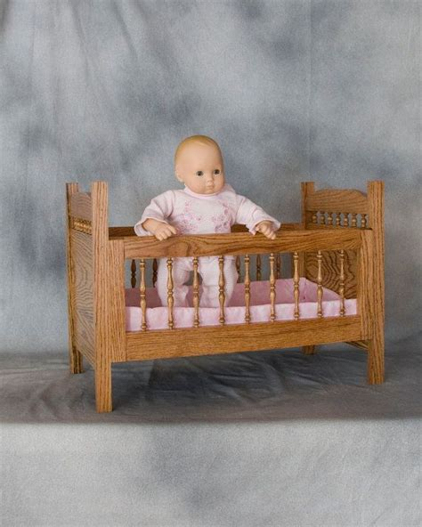 american doll crib 17 best images about catherine s on