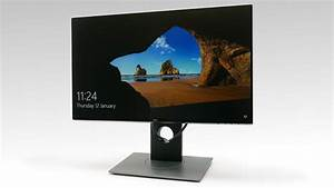 Dell U2417H Review Trusted Reviews