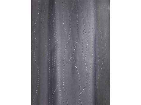 rideau de conforama rideau de conforama 28 images davaus net rideau salle de bain conforama avec des id 233 es