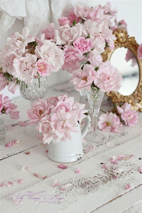 shabby chic pink s ℎ a b b y c ℎ i c shabby chic decor pinterest