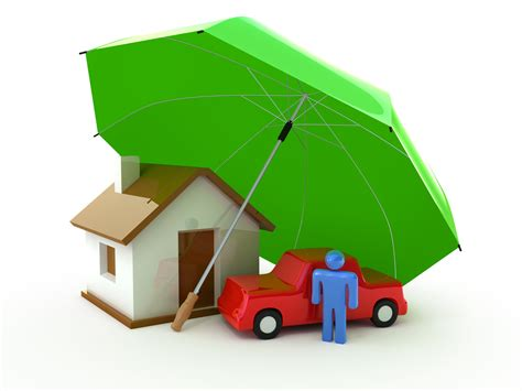 Insurance Home Renters Insurance Naperville