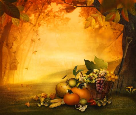 Thanksgiving Wallpaper Backgrounds by Thanksgiving Backgrounds Thanksgiving Background Images