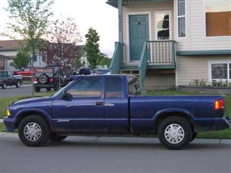 auto air conditioning repair 1996 gmc sonoma club coupe windshield wipe control superman7611 s 1996 gmc sonoma club cab in grande prairie ab