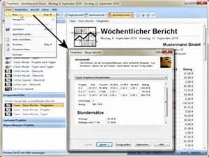 Einnahme überschuss Rechnung Excel Kostenlos : zeiterfassungsprogramm timepanic software download ~ Themetempest.com Abrechnung