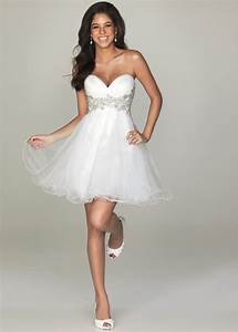 42 best images about after wedding dress on pinterest for White after wedding dress