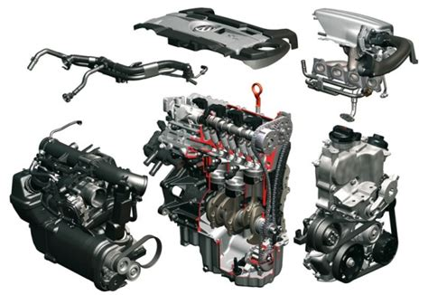 vw 1 4 tsi motor 301 moved permanently