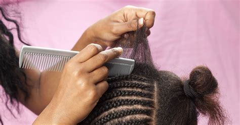 california senate oks ban  hairstyle discrimination