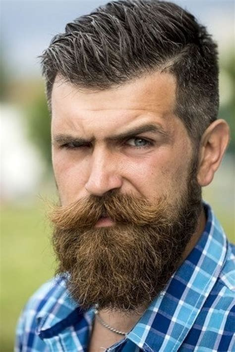 12 best beards images on beards beard styles