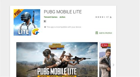 pubg mobile lite for android launched royal youth