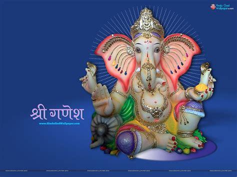 3d Wallpaper Ganesha by 3d Ganesh Wallpapers Free Lord Ganesha