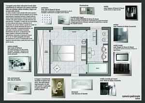 11 progetti per rinnovare la tua camera da letto (fotogallery) idealista/news