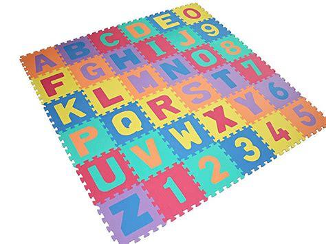 children s play mats foam large alphabet foam floor mat childrens colourful