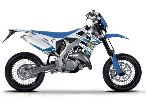 Tm Moto Smr 125 (2017), Prezzo E Scheda Tecnica Motoit